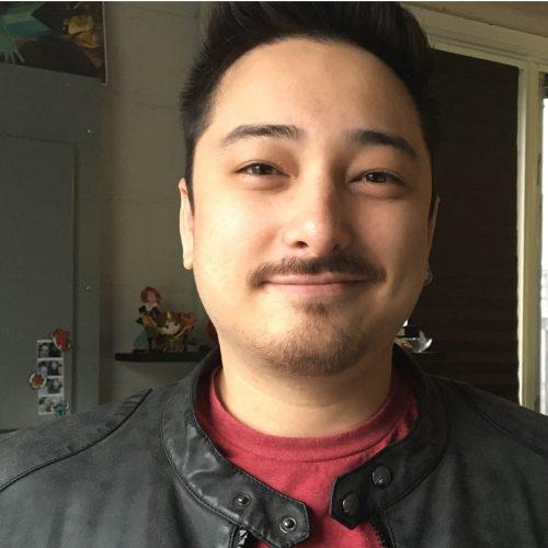 Lucas Takashi