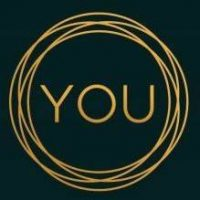 Made you look jewelry_logo