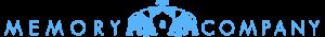 Memory-and-Company-logo