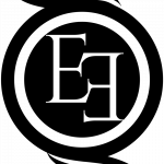 Eloquent Expression Logo