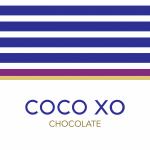 Coco Xo logo