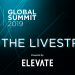#MOVETHEDIAL GLOBAL SUMMIT LIVESTREAM