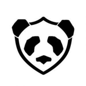 SecurePanda Logo