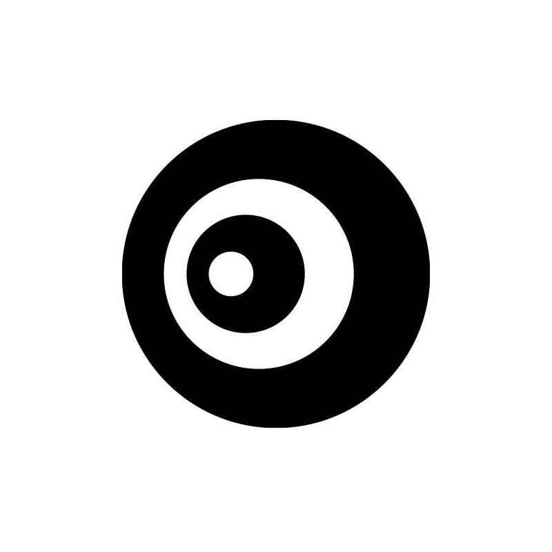 Ribbit Logo