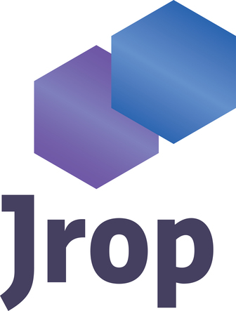 Jrop_logo