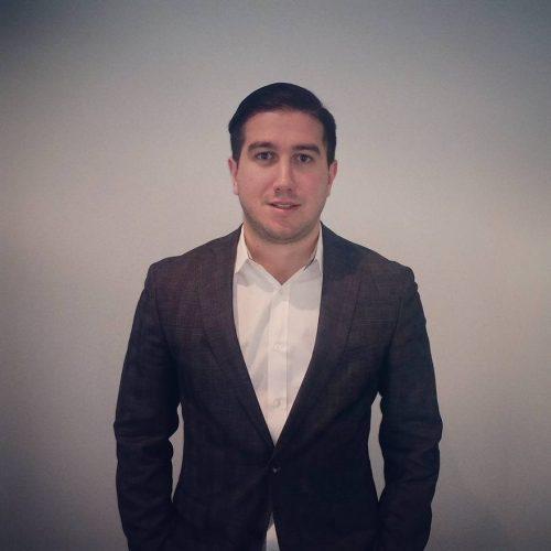 Navid Momeni_biopic