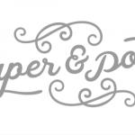 Paper & Poste Logo