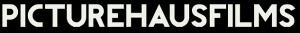 Picturehausfilms logo