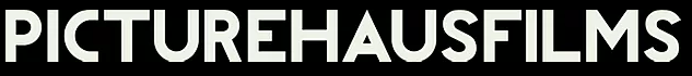 Picturehausfilms logo