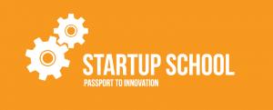 Ryerson Startup School Poster