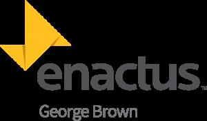 Enactus George Brown