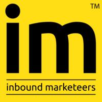 inbound marketeers_logo