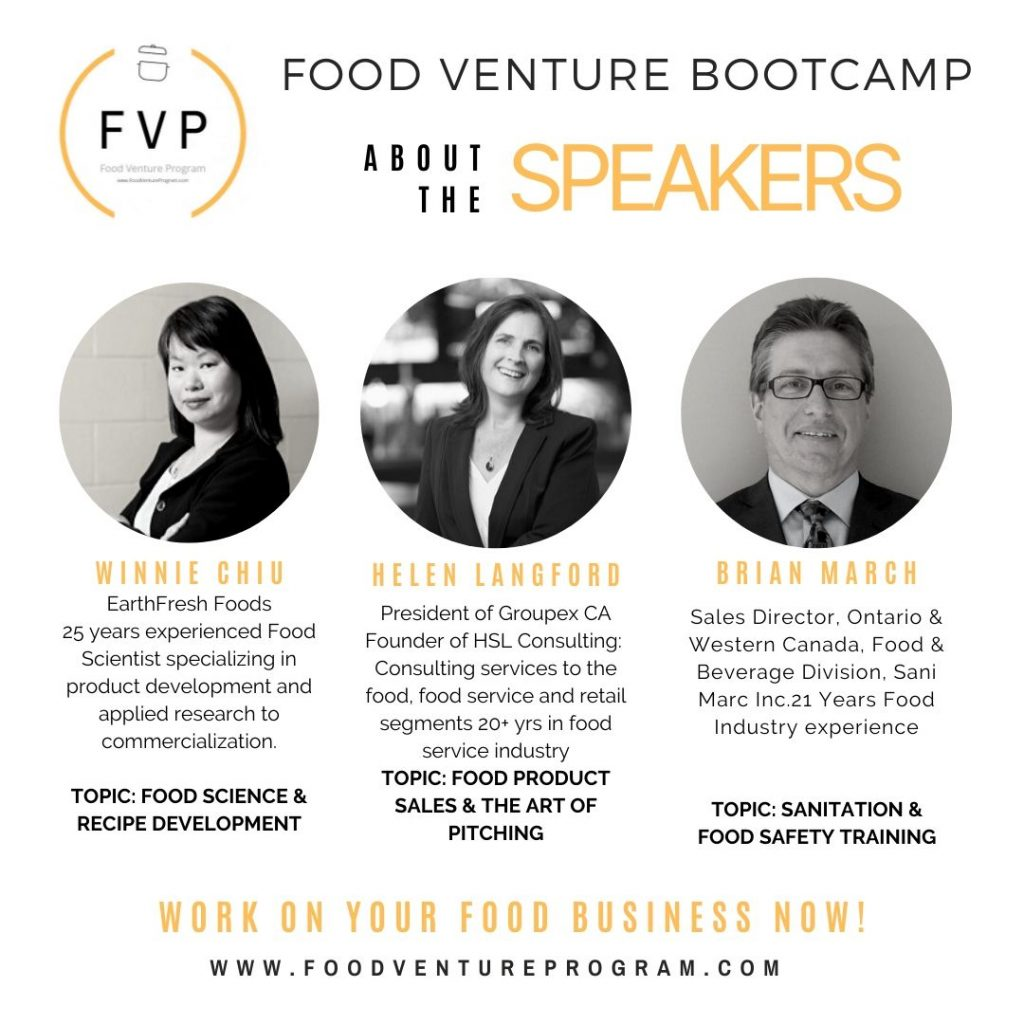 FVP12 SPEAKERS