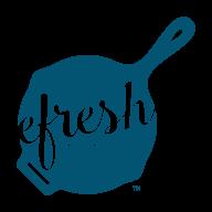 efresh-meals-logo