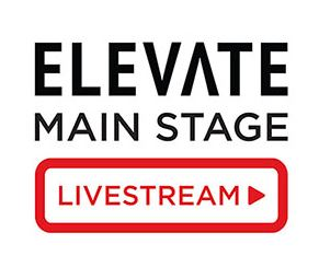Elevate Main Stage 2