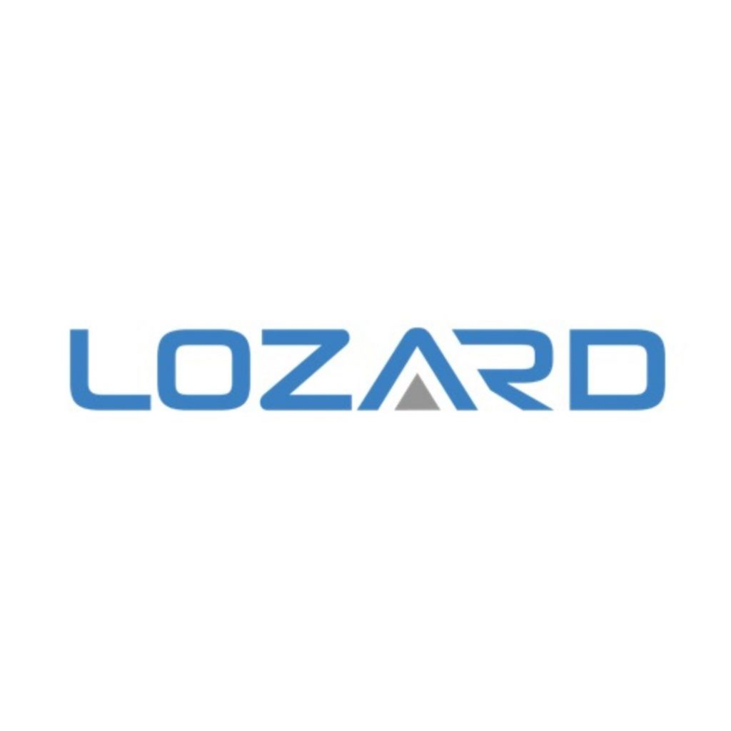 Lozard Group