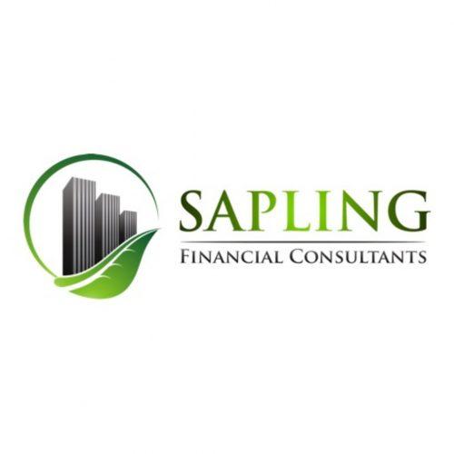 Sapling Financial Logo