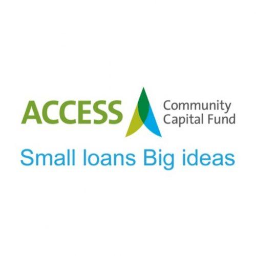 Access Community Capital_logo