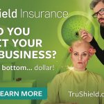 Insurance for small business_June 26