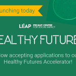 Leap_Healthy Futures