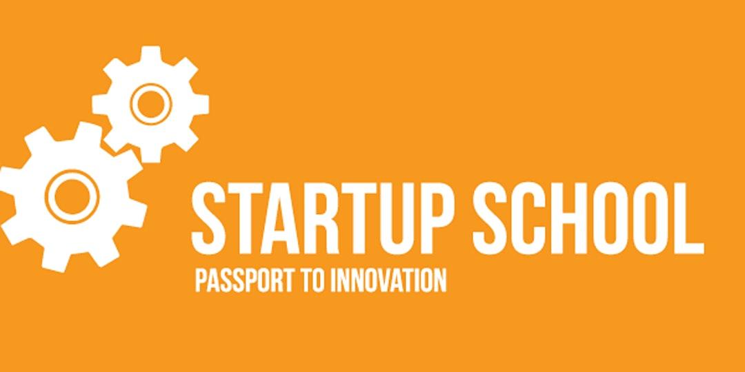startup School_Ryerson