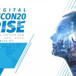 2020 Fintech & Financing Conference