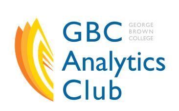 GBC Analytics Club