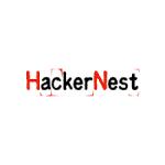 HackerNest Logo