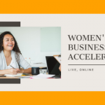 Access Capital Fund Women's Business Accelerator