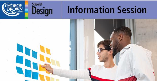 Interaction Design Hero Image