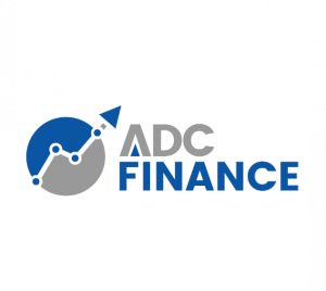 ADC Finance Logo