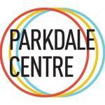 Parkdale Innovation Centre Logo