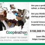 Cooperathon 2020