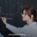 Cooperathon Information Session