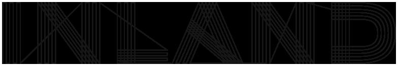 INLAND Brand Logo